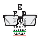 Free Eye Doctor Cliparts, Download Free Clip Art, Free Clip Art on.