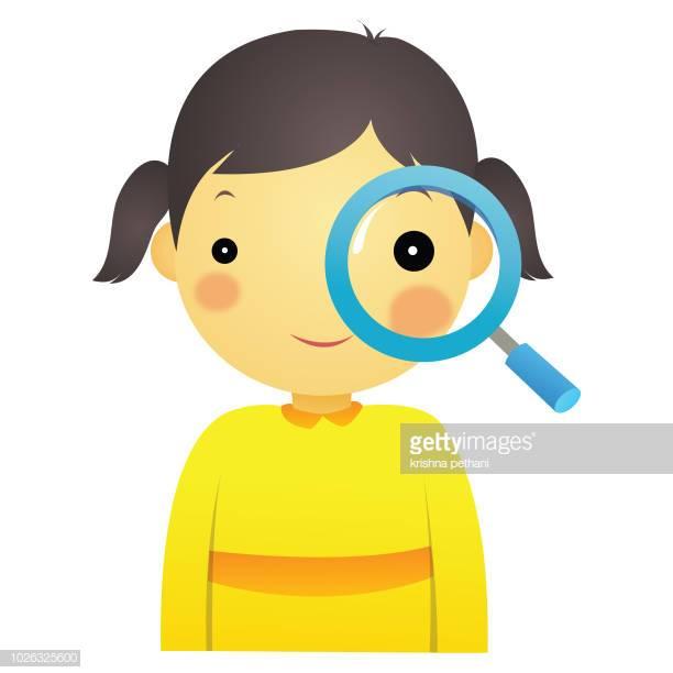 60 Top Eye Exam Stock Illustrations, Clip art, Cartoons, & Icons.