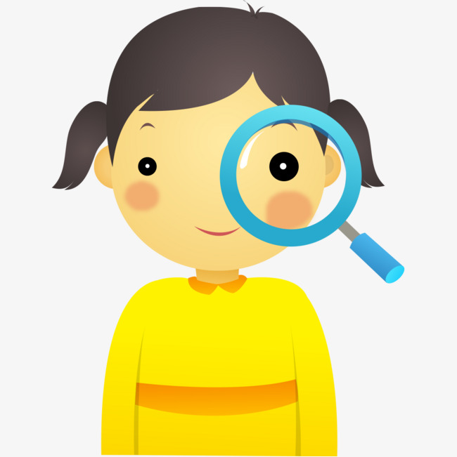 Eye exam clipart 9 » Clipart Station.