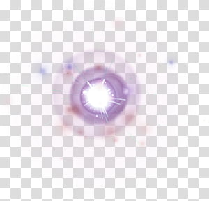 Glowing Eyes transparent background PNG cliparts free.