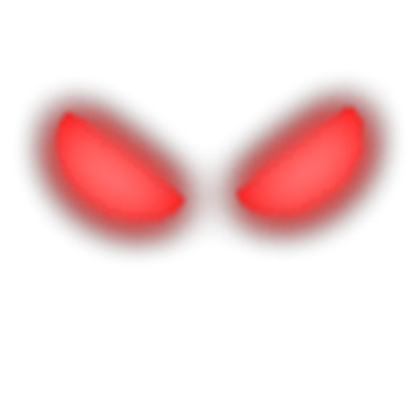glowing red eyes clipart 10 free Cliparts   Download ...
