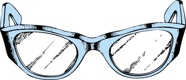 Vector eyeglasses free vector download (20 Free vector) for.