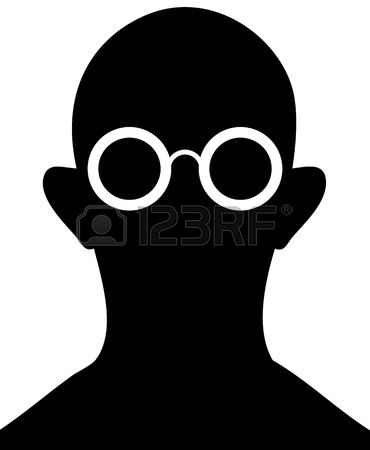 22,437 Funny Glasses Stock Vector Illustration And Royalty Free.