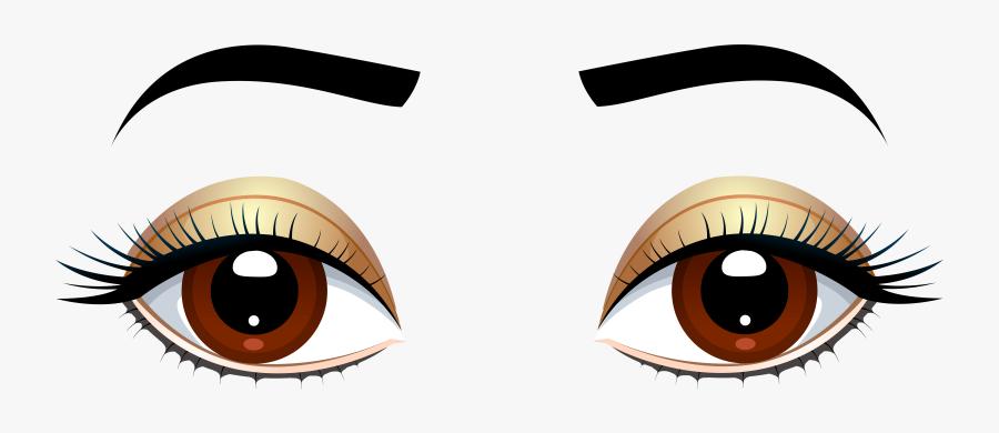 Transparent Eye Roll Emoji Png.