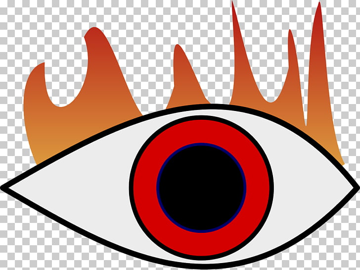 Eye injury Burn , Eye PNG clipart.