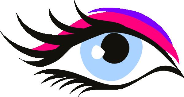 Clipart eyelashes.