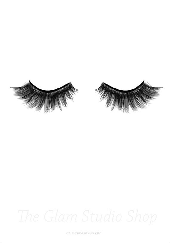 17 Best ideas about Eyelashes Drawing on Pinterest.
