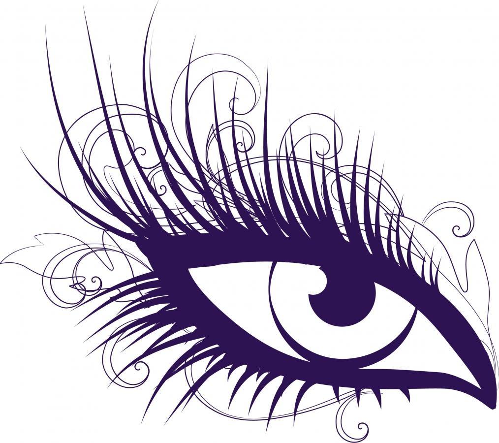 Showing post & media for Eyelash extensions cartoon.