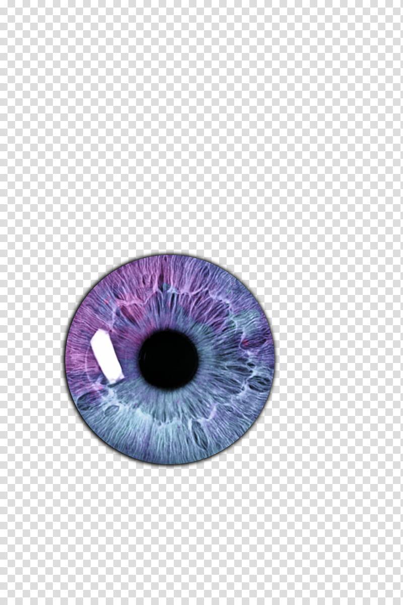 EYE LENSES, multicolored eye lens transparent background PNG.