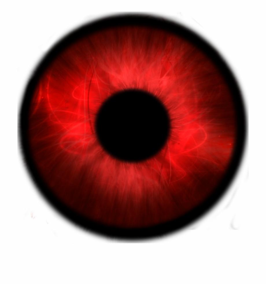 Eyes Lens Png.
