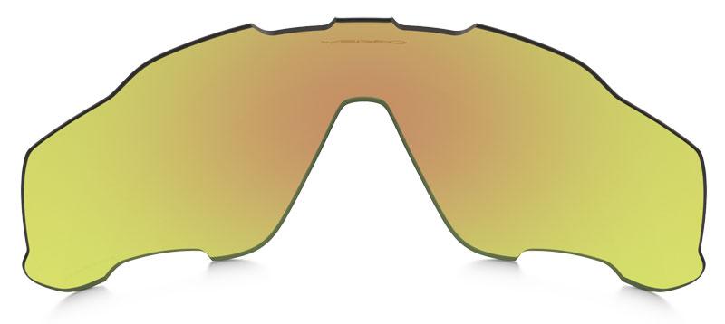 Jawbreaker accessory lens.