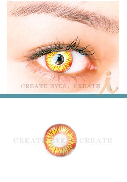 17 Best images about contacts on Pinterest.