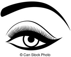Eyelid Illustrations and Stock Art. 1,378 Eyelid illustration and.