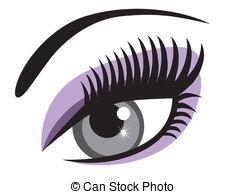 Eye Illustrations and Stock Art. 178,466 Eye illustration and.