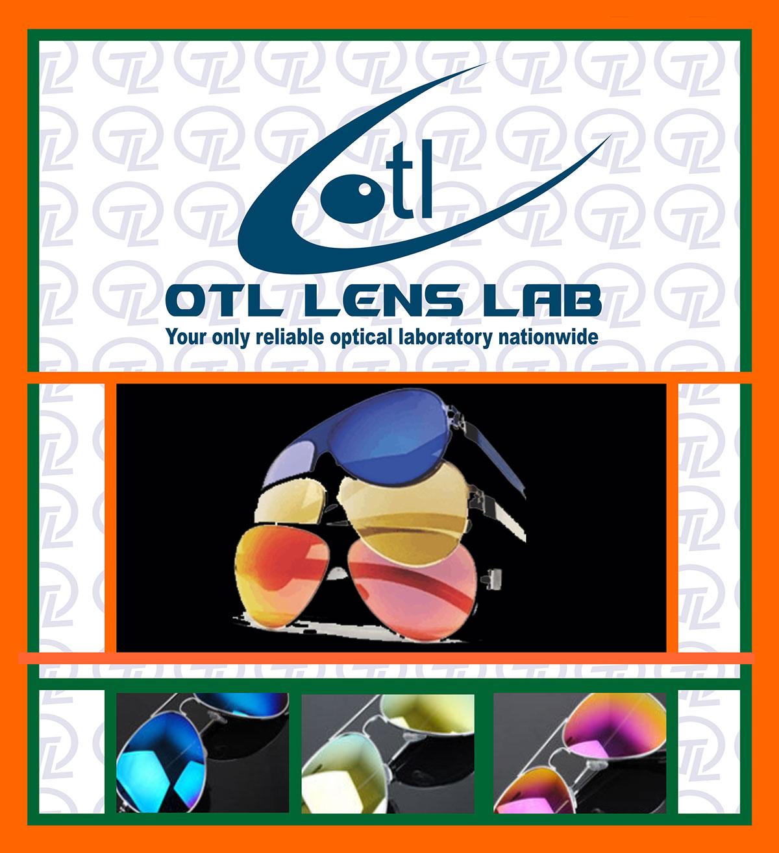 OTL Group Eye focus Africa Expo Booth on Behance.