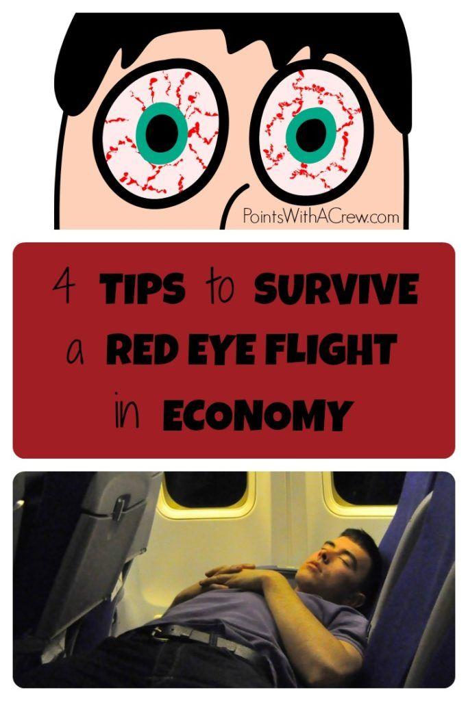 1000+ ideas about Red Eye Flight on Pinterest.
