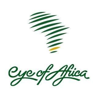 Eye of Africa (@EyeofAfrica_SA).