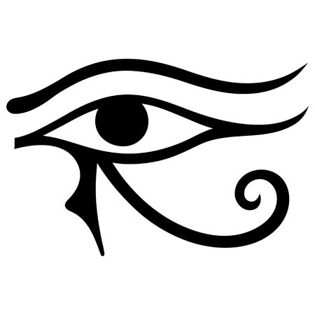 1,016 Eye Of Horus Stock Illustrations, Cliparts And Royalty Free.