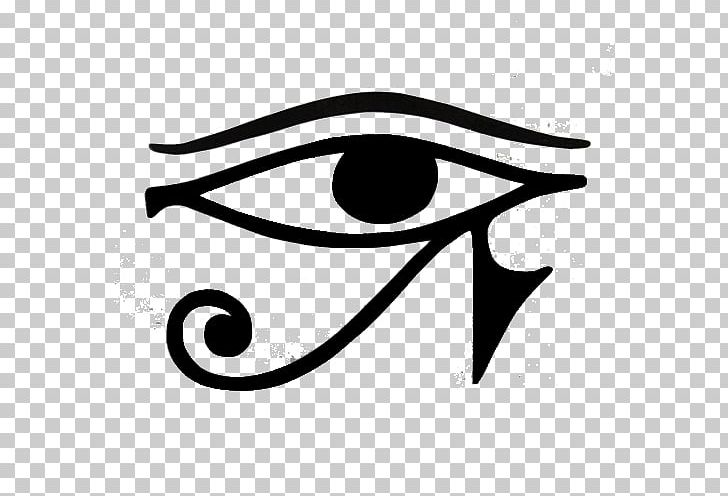 Ancient Egypt Eye Of Ra Eye Of Horus PNG, Clipart, Ancient Egypt.