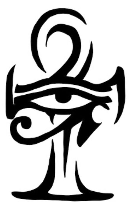 1000+ images about EYE OF HORUS on Pinterest.