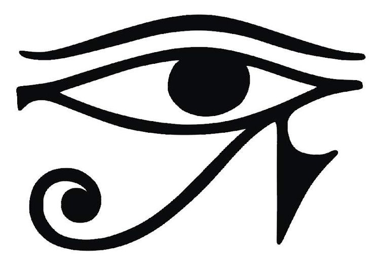 1000+ ideas about Eye Of Horus on Pinterest.