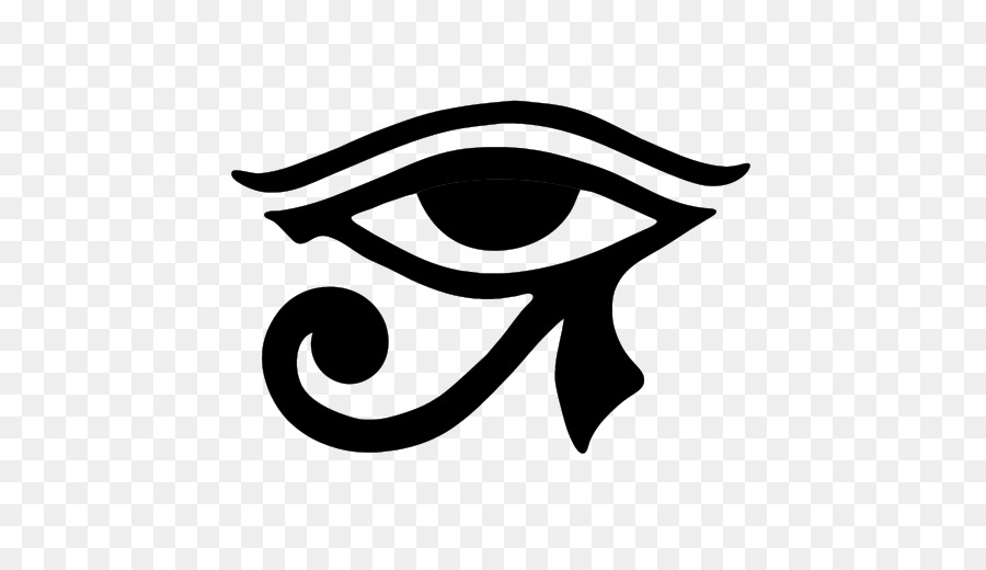 Eye Of Ra Png & Free Eye Of Ra.png Transparent Images #33153.
