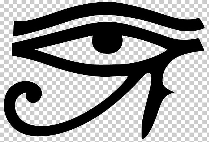 Ancient Egypt Eye Of Horus Eye Of Ra Symbol PNG, Clipart, Ancient.