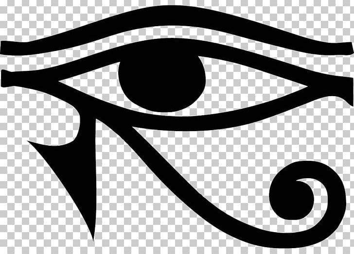 Ancient Egypt Eye Of Horus Eye Of Ra PNG, Clipart, Amun, Ancient.