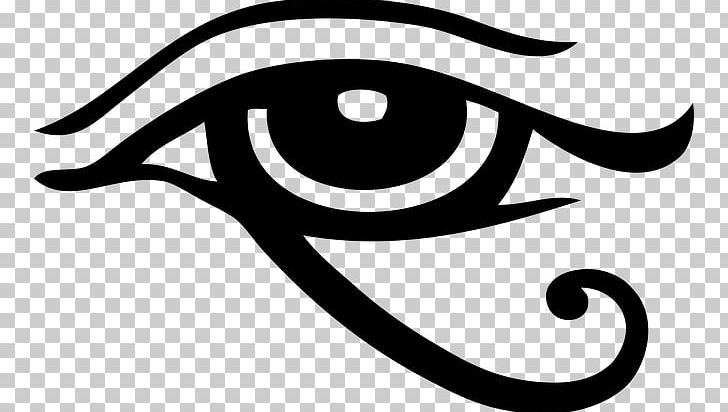 Ancient Egypt Eye Of Horus Eye Of Providence Eye Of Ra PNG, Clipart.
