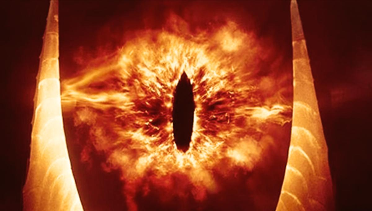 Fans petition Eye of Sauron to gaze from San Francisco's tallest.