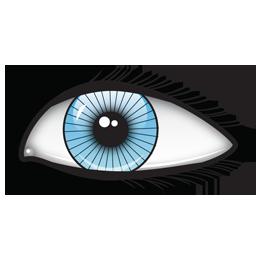 File:Eye.png.