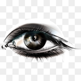 Png Picture Of Eye & Free Picture Of Eye.png Transparent Images.