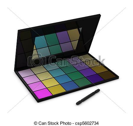 Eyeshadow Illustrations and Stock Art. 2,396 Eyeshadow.