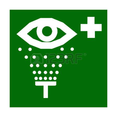 Eyewash Images & Stock Pictures. Royalty Free Eyewash Photos And.