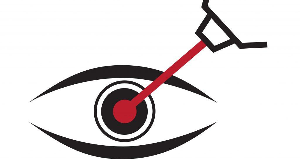LASIK and Cataract Surgery.