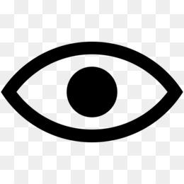 Eye Symbol PNG and Eye Symbol Transparent Clipart Free Download..
