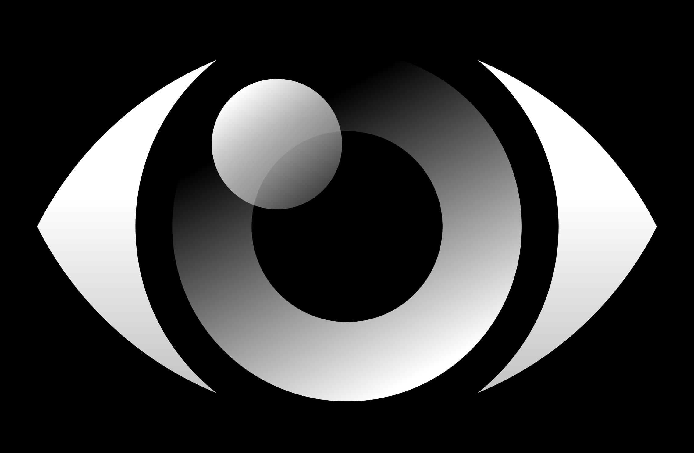 Eye Symbol Png.