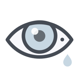 Eye Icons.