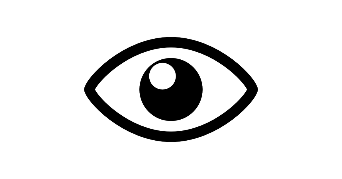 Eye Symbol Png, png collections at sccpre.cat.