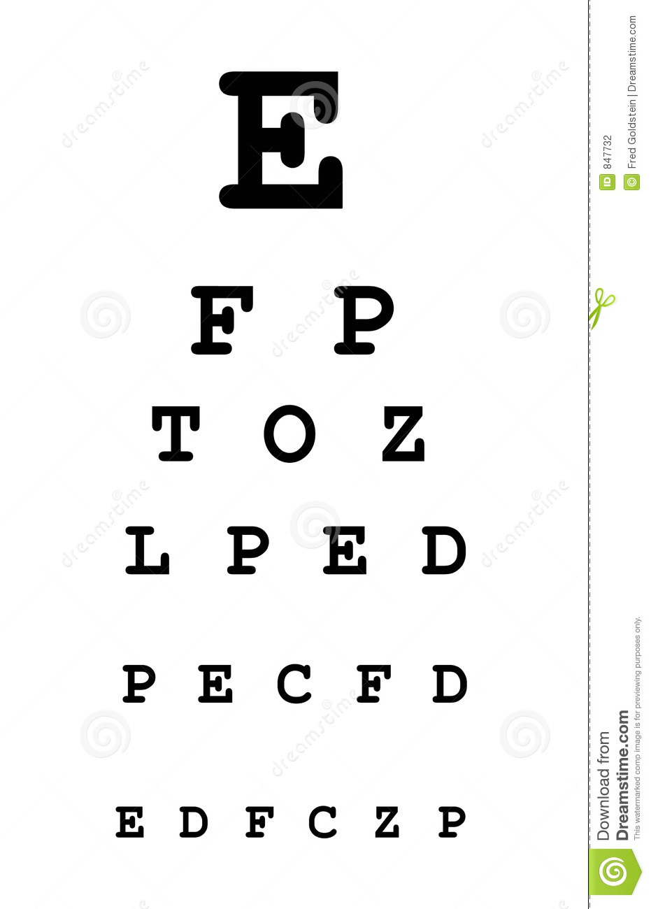 Eye test clipart clipground eye test clipart nvjuhfo Choice Image