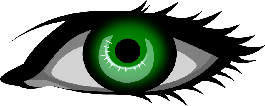 Free Eye Vector, Download Free Clip Art, Free Clip Art on.