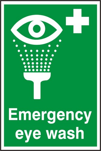 Emergency Eye Wash Station By Arvin61r58 Pictures #6bfCnD.