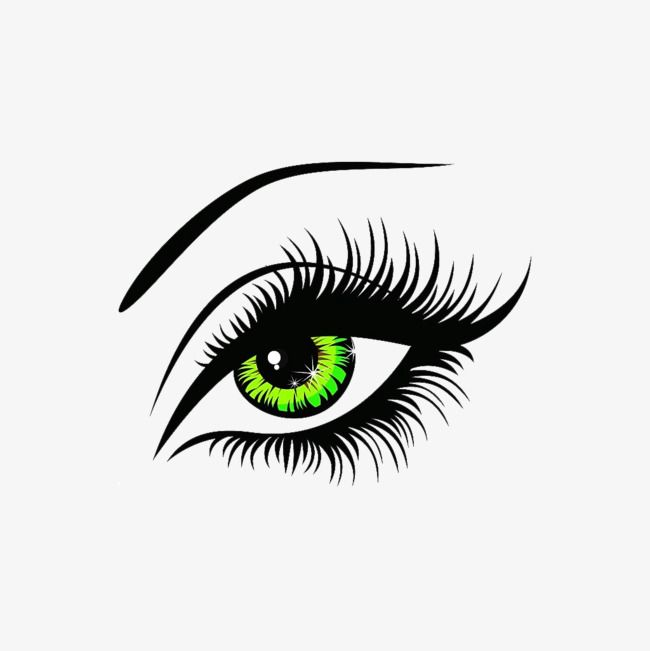 Eye, Eyelash, Eye Clipart PNG Transparent Clipart Image and.