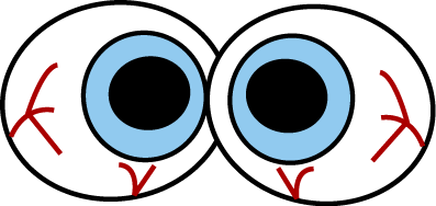 Free Halloween Eyes Cliparts, Download Free Clip Art, Free.