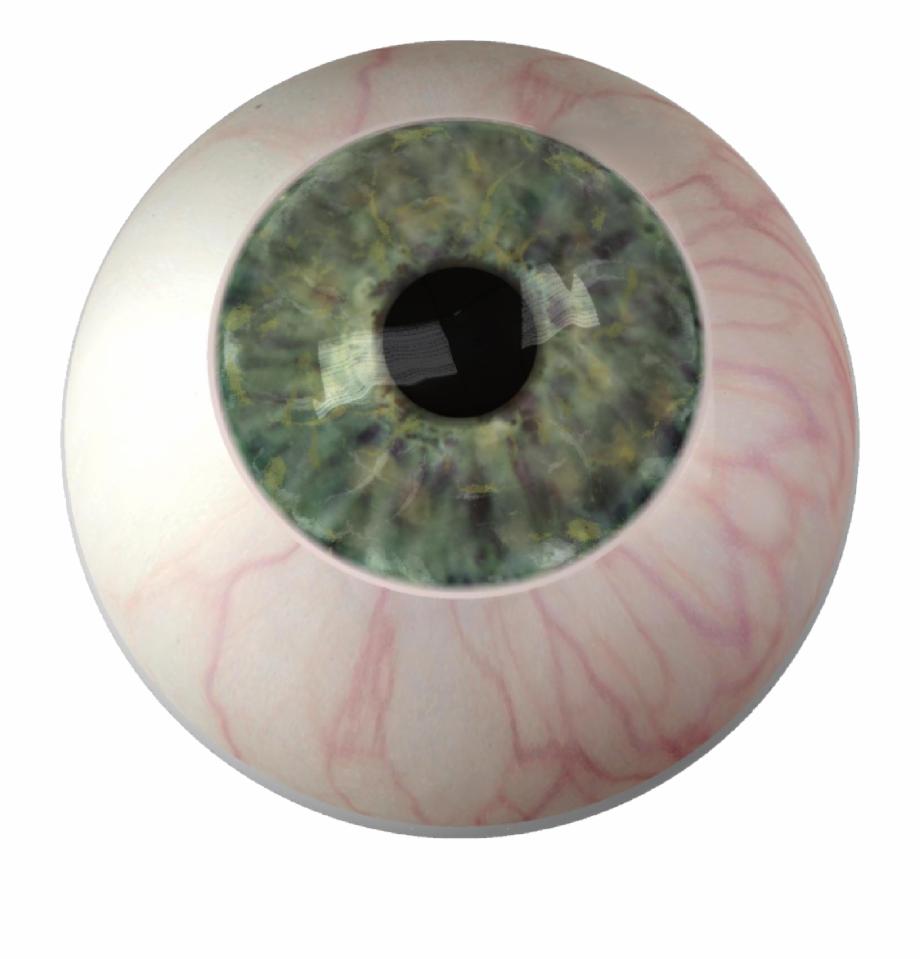 Eye Png.