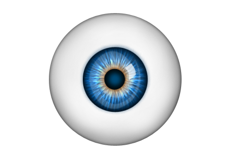 Eyeballs Png (108+ images in Collection) Page 3.