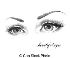 Eyebrows Illustrations and Stock Art. 7,596 Eyebrows illustration.