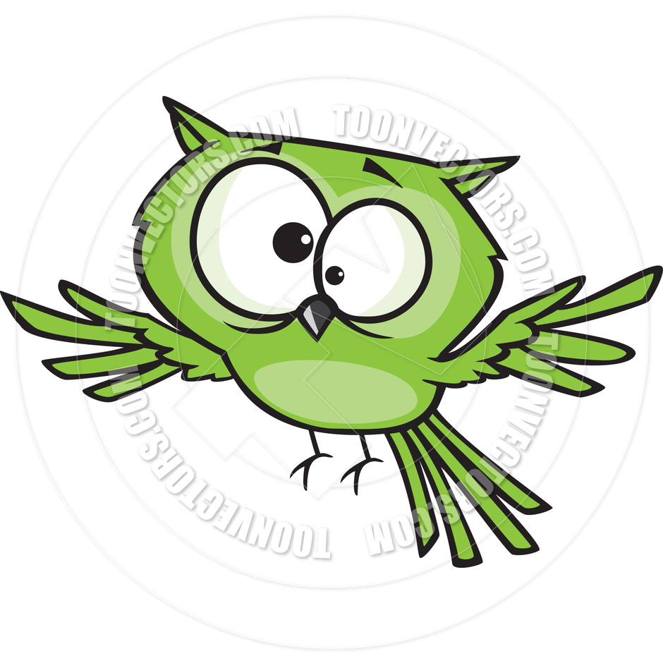 Eyed clipart - Clipground