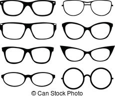 Eyeglasses Illustrations and Stock Art. 9,903 Eyeglasses.