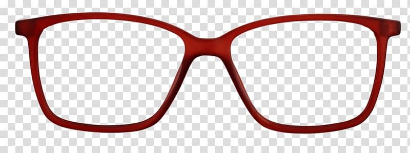 Sunglasses PicsArt Studio Goggles Shopbop, red glasses.